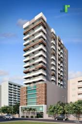 Lançamento no Centro de Guarapari 02 e 03 quartos - Residencial Solar das Castanheiras