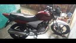 Moto Sport 150