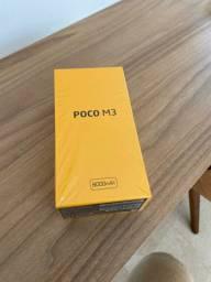 Poco 64gb