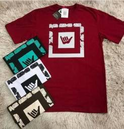 Camisas peruanas atacado