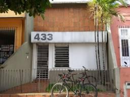 Casa térrea no UMARIZAL