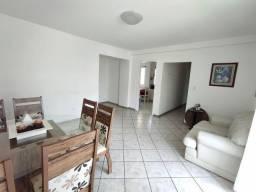 Apartamento Mobiliado com 3 Dormitórios em Balneário Camboriú