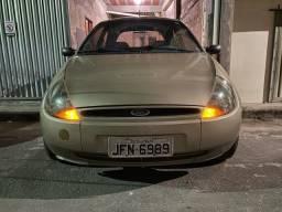 Ford Ka 99/00 image