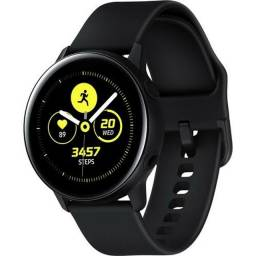 Galaxy Watch Active Smartwatch - Samsung<br>