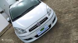 Idea dual 1.6 2014 Padilha Arcoverde(oferta promocional)