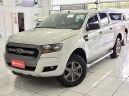 Ford Ranger XLS 2017