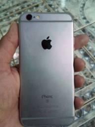 Iphone 6s 32 giga