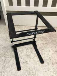 Laptop Stand / Suporte Notebook