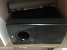 Home theater LG top !!!!!!