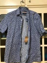 Aramis Jeanswear