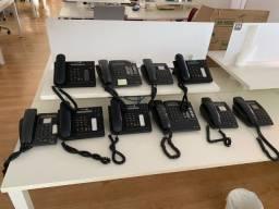 Telefone Digital Alcatel