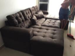 Sofá de Luxo direto da Fábrica ?