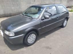 VW Gol G2 98 / 99 1.0 MI