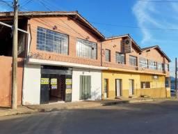 Ponto, 1100 m² - venda por R$ 2.600.000,00 ou aluguel por R$ 7.000,00/mês - Santa Efigenia