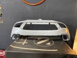 Parachoque dianteiro Fiat TORO
