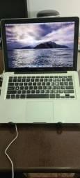 "MacBook Pro 13"" - I7"