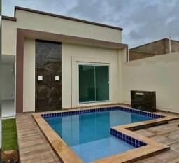 """J"" Vendo casa no Conj Orlando lobato $150.000"