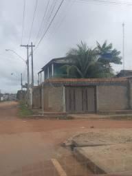 Casa de andar à venda em Marabá