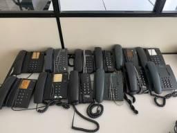 Telefone Fixo Escritório
