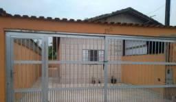 Casa 138.00