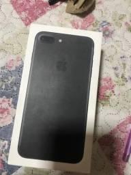 Caixa para iPhone