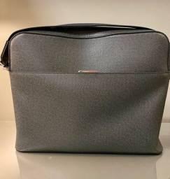 Messenger Louis Vuitton - ORIGINAL