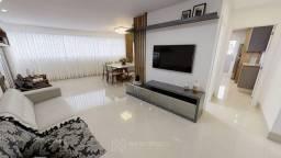 Apartamento Mobiliado 3 Suítes ou 4 Suítes em Balneário Camboriú