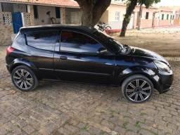 Ford Ka 2011 extra