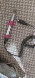 Vendo caneta motor porquinho nails drill original