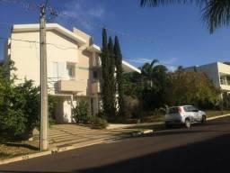 Casa com 4 suítes - Residencial Villa Lobos - Bauru/SP