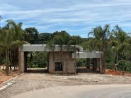 Condomínio Terra Real, lotes de 30.000m² em Itabirito