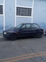Ford Fiesta CLX 1996 - 1.3 EM DIA!