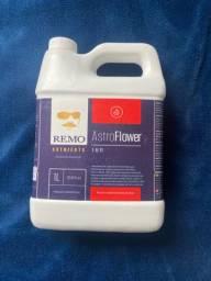 Fertilizante REMO AstroFlower