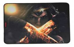 Mouse Pad Gamer KP-S07 420x320x3mm P/ Pc Notebook