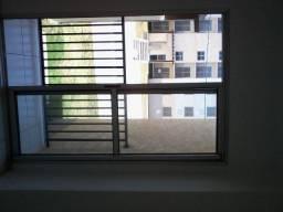 Apartamento em Macaé, condominio Brisa do Vale