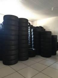 pneus novos remold a partir de 200 grid_pneus