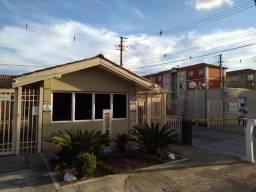 Apartamento para alugar com 3 dormitórios em Igara, Canoas cod:2162-L