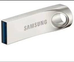 PENDRIVE Samsung 2 TB R$ 90 REAIS