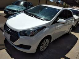 Hyundai Hb20 1.6 aut Oportunidade