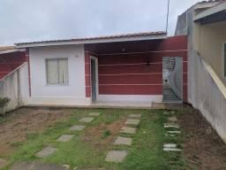 Alugo Casa Condomínio Viva + Mais Papagaio +com Ar Condicionado( Casa pra Alugar)