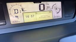 I / Citroen C4 Picasso GLXA 5L Automático 2012/2013 Completo