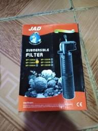 Filtro Jad 1300 A bomba submersa