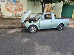 Fiat 147 pick-up