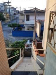 Alugo Casa no Paraíso em São Gonçalo - RJ