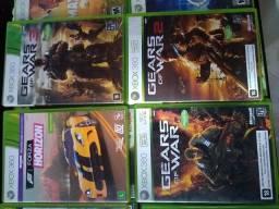 Jogos xbox360