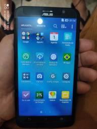 Vendo Samsung J3 todo original..