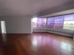 Alugo apartamento na Nova Imperatriz