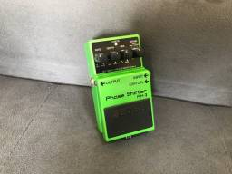 Pedal Boss PH3 Phase Shifter