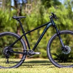 Bike Groove SKA 90 nova