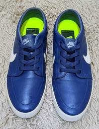 Tênis Nike Futslide SL Original